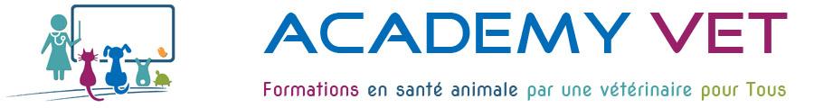 AcademyVet-fr